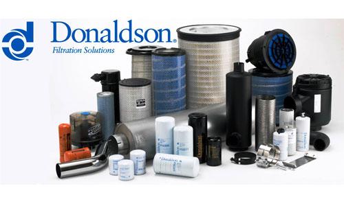 filtros-donaldson