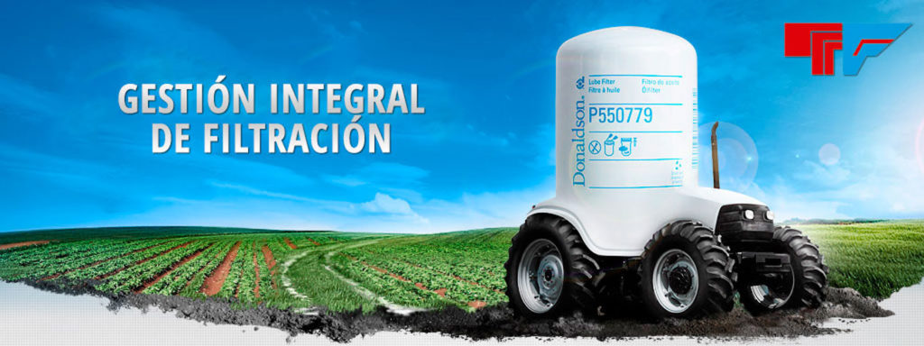 gestion-integral-de-filtracion