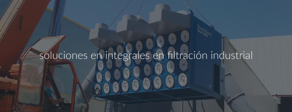 soluciones-en-filtracion-industrial