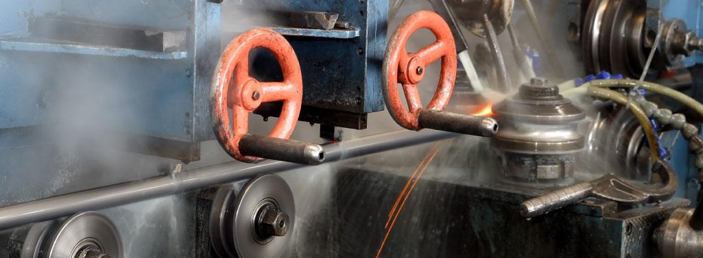 filtración de neblinas de aceite