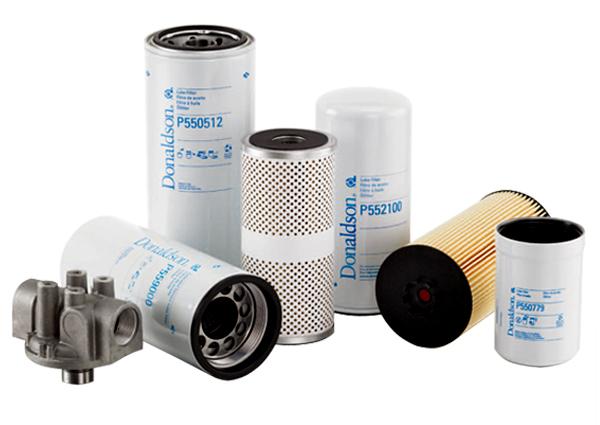 los filtros son elementos que nos permiten reducir los contaminantes presentes en los fluidos
